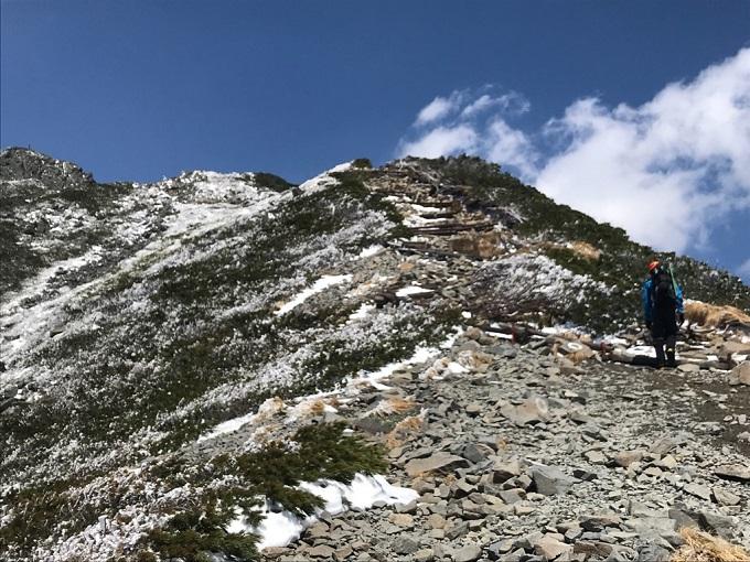 山13.jpeg