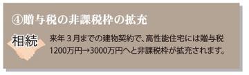 贈与税.JPG
