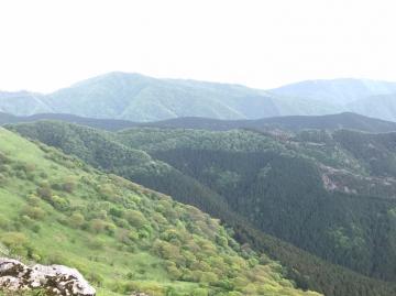 2020.5.20霊仙山_200522_0032.jpg