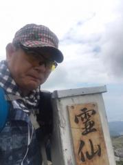 2020.5.20霊仙山_200522_0042.jpgのサムネイル画像