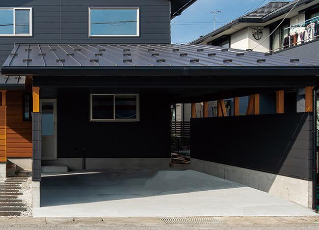 弥高の家03.jpg