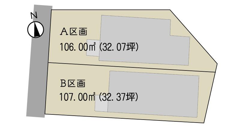 朝日町区画.jpg