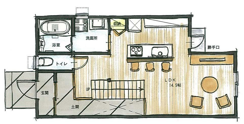 朝日A1階.jpg