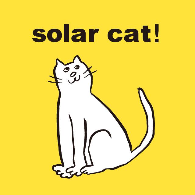 solarcat-logo.jpg