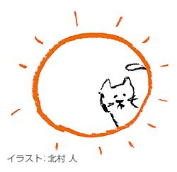 cat06.png